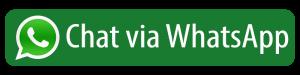 chat Whatsapp kem