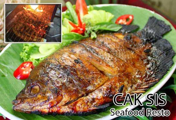 seafood-lokasi1