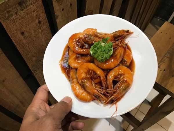 seafood-lokasi2