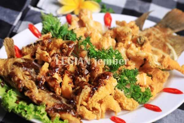 seafood-lokasi4