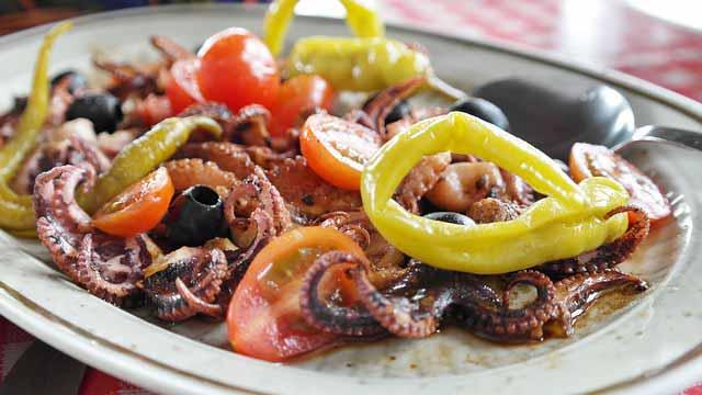 seafood-cumi