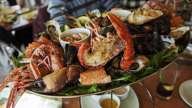 seafood-kepiting