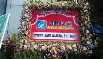 full bunga