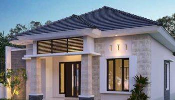 arsitektur desain rumah jember