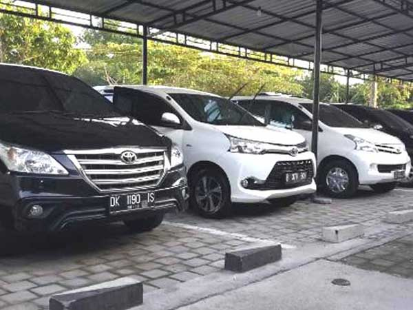 wj travel jember malang