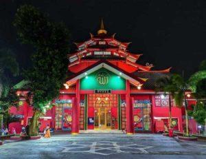 sejarah-masjid-cheng-ho