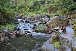wisata alam batu ampar jember