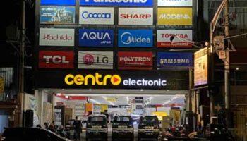 toko elektronik jember
