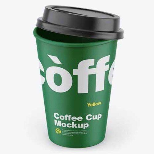 cetak paper cup jember