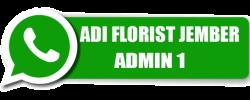 admin-1