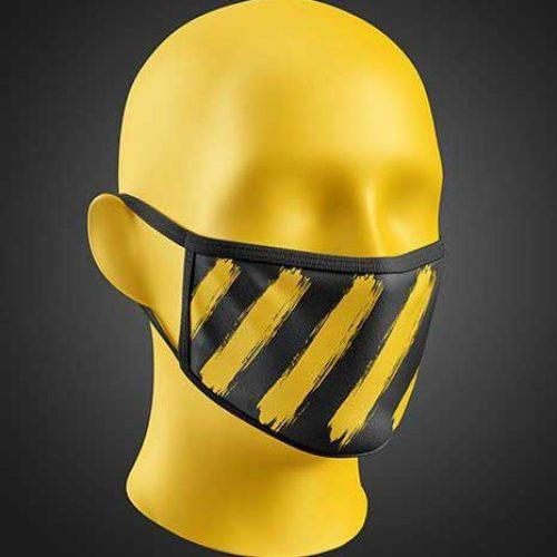 cetak masker jember