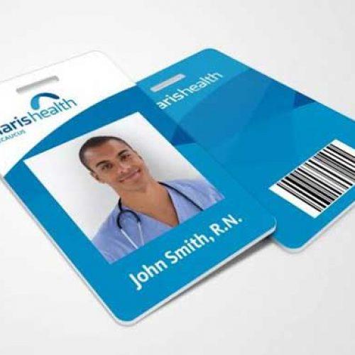 cetak id card jember pvc